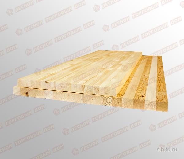 Мебельный щит купить в Минске Мебельный щит из сосны